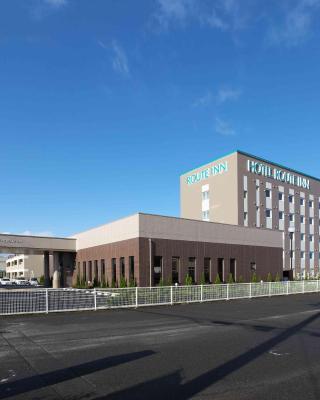 Hotel Route-Inn Sabae