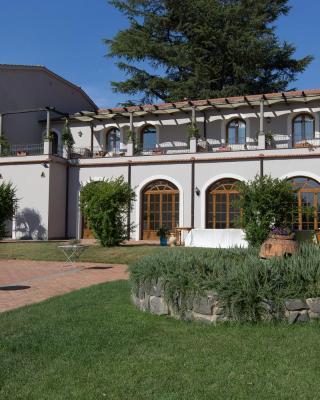 Antico Borgo di Sutri