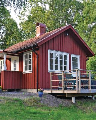 Holiday home Alingsås 40