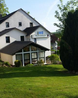 Gasthaus Waldschlosschen