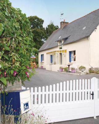 Holiday home Loudeac MN-1629