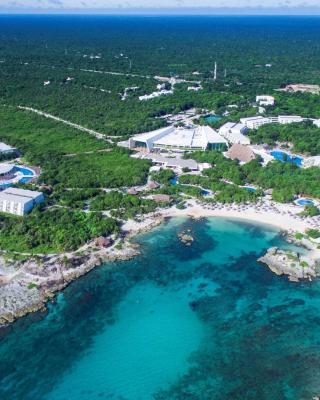 Grand Sirenis Riviera Maya Resort & Spa All Inclusive