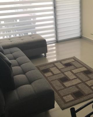 Apartamento Descansaditos