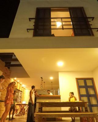 Moov Hostel Cabo Frio