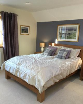Kinloch Bed and Breakfast