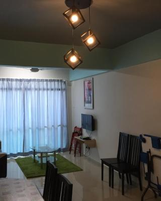 Suriana Apartment Cameron Highland
