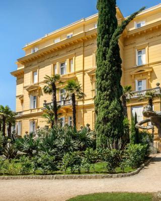 Remisens Premium Villa Amalia