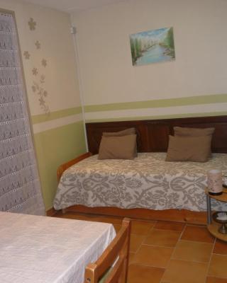 Chambres d'Hôtes Le Baou