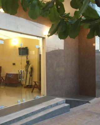 Tariri Hotel