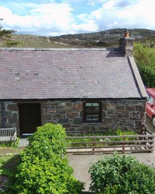 The Smithy House & Cottages