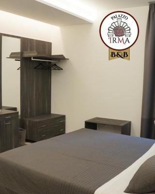 Palazzo IrMa - B&B Luxury