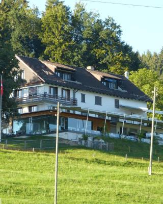 Landgasthof Säntisblick