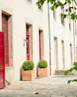 B&B Moulin Pont Vieux