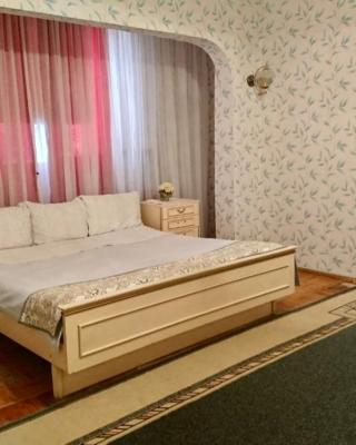 Valentina's Guest House