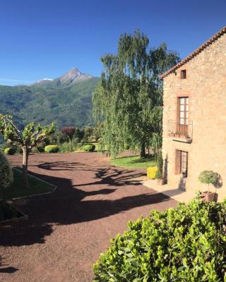 Landhuis Casa la Maria (Spanje Arbúcies) - Booking.com