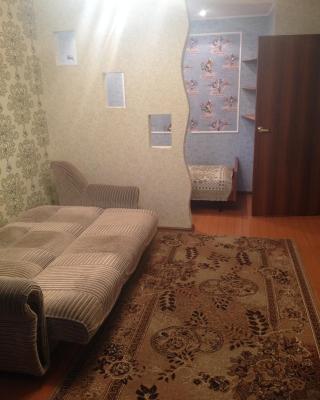 Apartment na prospekte Lenina