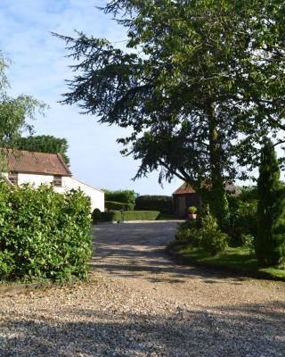 The Annex at Glen Farm