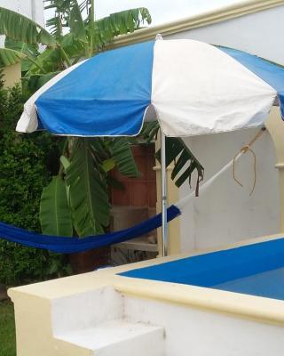 Hotel Ximbal