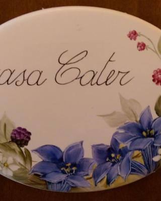 Casa Cater
