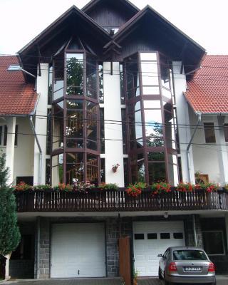 Casa Anette