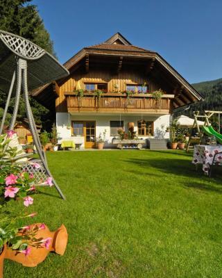 Haus Lindenkreuz