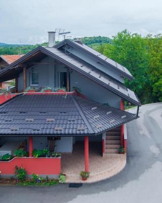 Apartment Kolaković