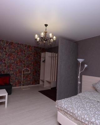 Guest house Sosedi