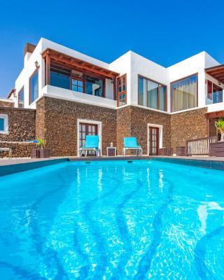 Apartment I -Villa Vista Mar