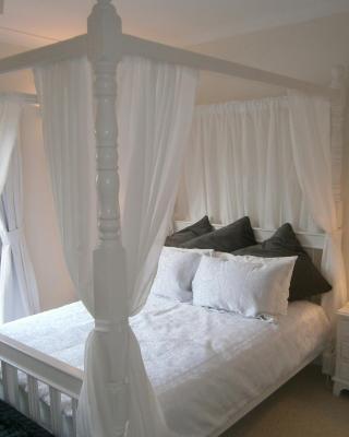Darnell Bed & Breakfast