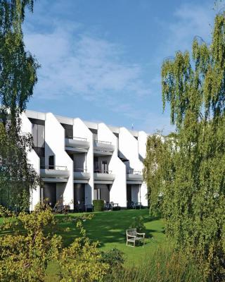 Apartment Ndr Strandvej L-612