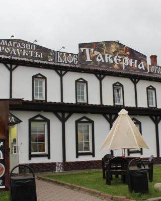 Motel Taverna
