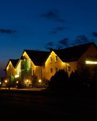 Hotel Wutzler