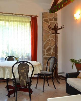 Holiday Home Tanevi