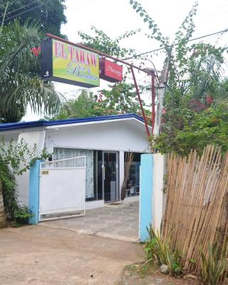 El Taraw Bed & Breakfast