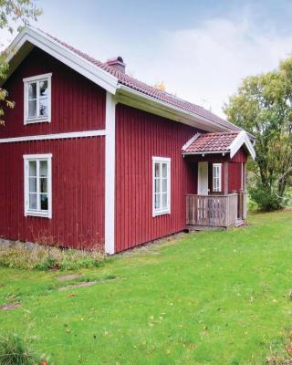 Holiday home Jönköping Odensjö