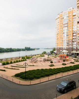 Sutkidar ApartHotel In European