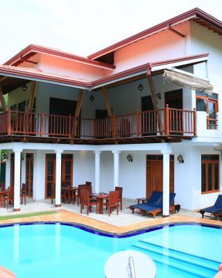 Namo Villa