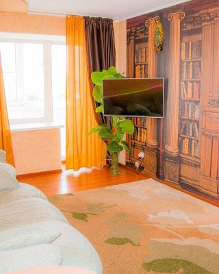 Apartment Laguna