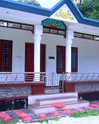 Bhaskar Villa