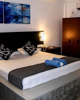 Mankada Resort Giriulla