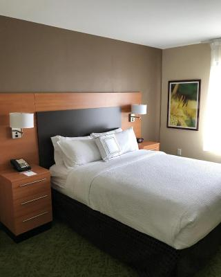TownePlace Suites by Marriott Lexington South/Hamburg Place
