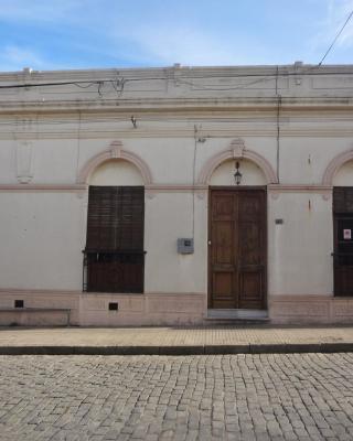 Casa Rodo 53