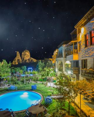 Karlık Evi Hotel - Special Category