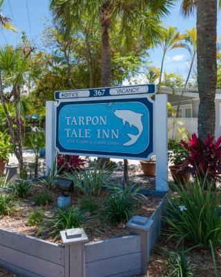 Tarpon Tale Inn