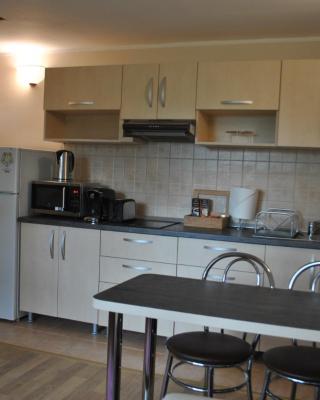Apartament Beta