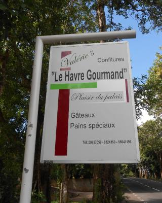 Le Havre Gourmand