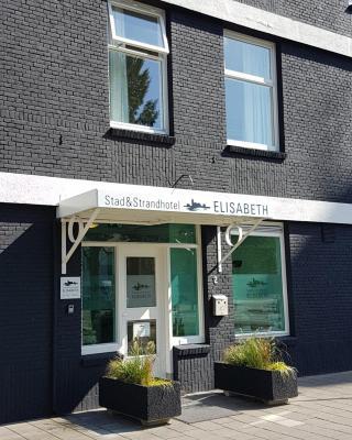 Stad & Strandhotel Elisabeth