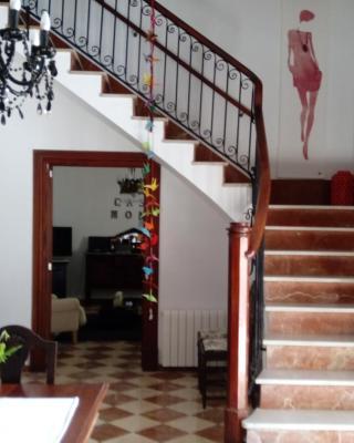 Casa Mona