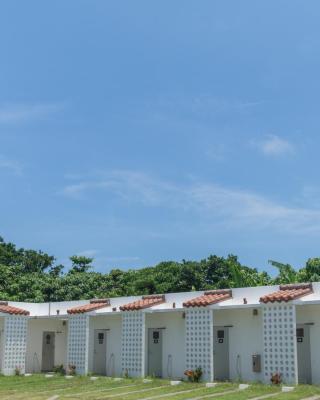 Nata Beach Villa