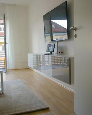Apartments 4rent